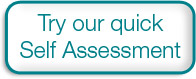 Try our quick Self Assessment